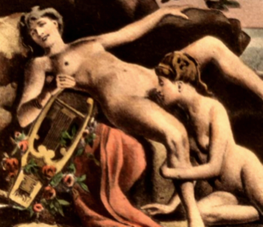 Greek mythology hot porn — 13