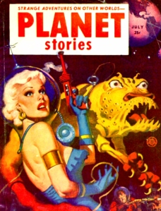 planet_stories